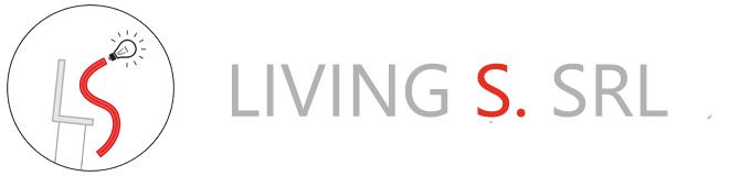Living S.
